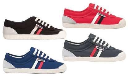Promos baskets et chaussures homme pas chères   Groupon 659e0c93663b