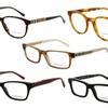 Burberry Eyewear For Men and Women