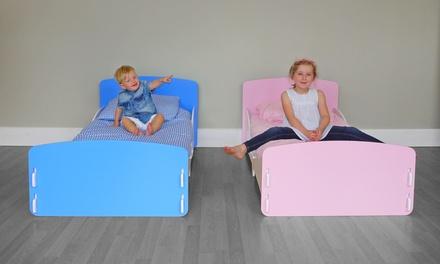 Kidsaw Kindermöbel 99,98 € - Babys und kleinkinder – möbel