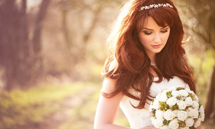 BrideWorld