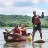 50% Off River Tour from Calleva