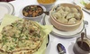 Nanking Chinese - Artesia: Indian Lunch Buffet for Two or Asian Dinner for Two at Nanking Chinese (Up to 50% Off)