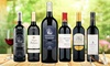 61% Off Bordeaux Reds from Wine Insiders