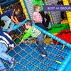 Soft Play Entry, £2.50