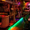 Up to 60% Off Tiki Cocktails at The Golden Tiki