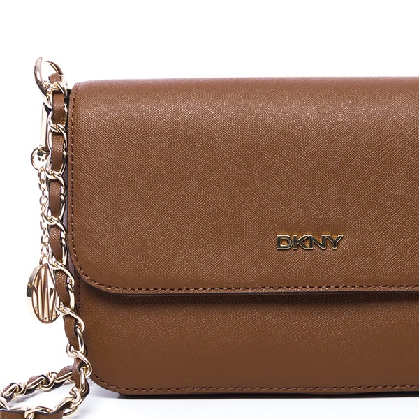 3eda4af488d8 DKNY Crossbody Bags