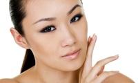 【最大64%OFF】理想の顔、イメージに眉で変化させる≪眉(アイブロウ)ワックスケア/他2メニュー≫ @Eye brow salon M...