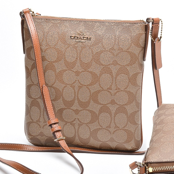 6406ce6683 Coach Handbag Collection | Groupon Goods
