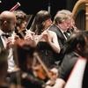 Klassische Silvesterkonzerte
