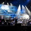 Mannheim Steamroller Christmas – Up to 40% Off