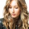 Up to 35% Off Haircuts at Toni&Guy Hairdressing Academy