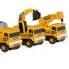 MOTA Mini Construction Set