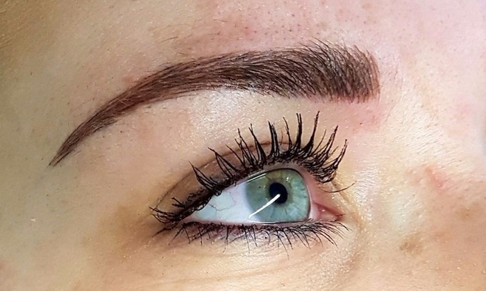 ac1421207514e Up to 52% Off Microblading at IamMoor