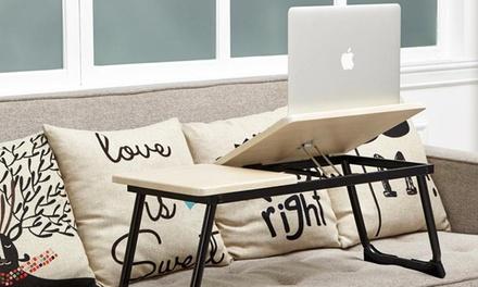Tavolino da letto per Notebook