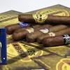 Mike's Cigars Sampler Packs