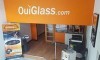 Rénovation des 2 optiques de phares avant pour automobile à 39,90 € chez OuiGlass - Miramas