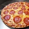 50% Off at Master Pizza Italian Kitchen