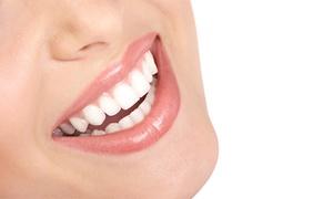מרפאות שיניים סגול: טיפולי שיניים מקצועיים ברשת מרפאות סגול בכל הארץ: טיפול שיננית ב-79 ₪ או סט צילומי אורטו מלא ב-99 ₪ אופציה ליישור שיניים