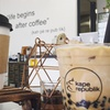 40% Off Food and Drink at Kape Republik