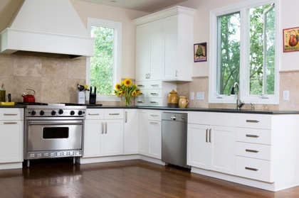 $30 for One Appliance Diagnostic Consultation from Orlando Appliance Repair ($60 Value) photo