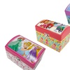 Finding Dory, Paw Patrol, or Princess Musical Jewelry Box