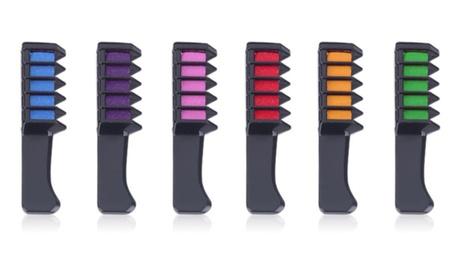 Hair-Coloring Combs (6-Pack) 7315fe28-635e-11e7-97f3-00259060b5da