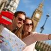 Londres : 1 à 4 nuits avec pass réductions