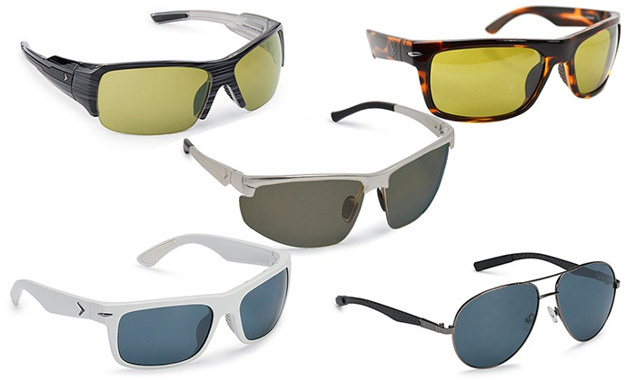 Callaway Sunglasses Groupon Goods