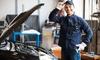 Lvl 2 Car Mechanic Online Course