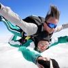 46% Off Tandem Jump at Skydiving San Jose