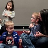 Up to 43% Off Early Childhood Music Education