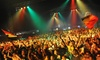 Canada Day Reggae Festival – Up to 46% Off