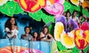 Up to 28% Off Mardi Gras Tour at Mardi Gras World