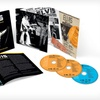 $24 for an Elvis Presley Deluxe Box Set