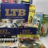 Up to 31% Off Subscriptions from Lucky Tackle Box