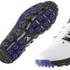 adidas ASYM Energy Boost Men's Golf Shoes