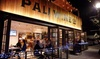 Up to 25% Off Wine Tasting at Pali Wine Co.
