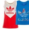 Adidas Women's Sports Top