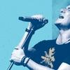 Fonseca — Up to 25% Off Pop Concert