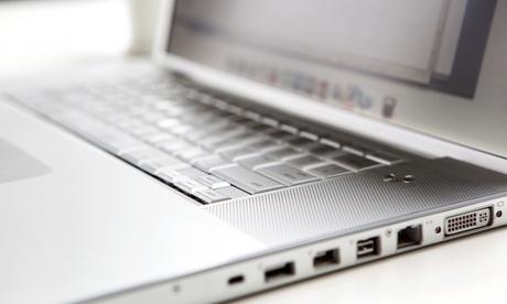 Reparación o formateo de ordenador desde 9,95 € en Cibercenter