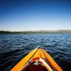 45% Off Kayak Rental