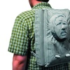 Star Wars Han Solo in Carbonite Backpack