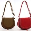 MKII Peyton Saddle Handbag