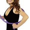 Bodyhealt Back-and-Body Hook Self-Massager