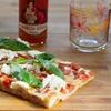 Pizza à volonté pour 2, 3 ou 4 personnes