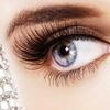 45% Off Waxing - Eyebrow / Face