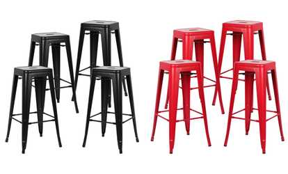 Bars Amp Barstools Deals Amp Coupons Groupon
