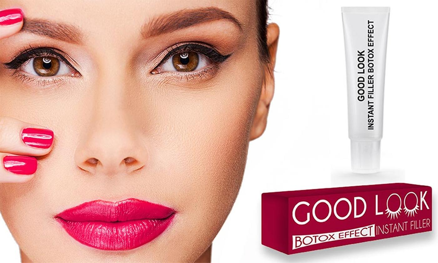 Good Look Eye Cream