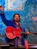 The Alan Parsons Live Project - Up to 29% Off Rock Concert
