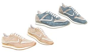 oferta: Zapatillas Nebulus modelo Kingly por 69,99 € (56% de descuento)